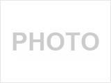 Литос-облицовочный кирпич-Тонкий (Гладкий, Скала, Колотый)